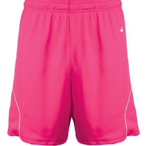 4101 – Motion Ladies Short