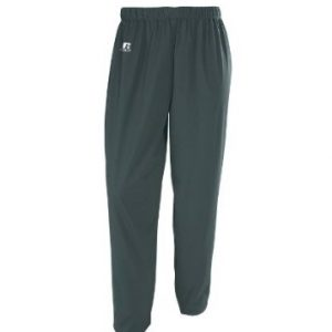 Russell Athletic Men's Defender Rain Pant