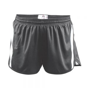 FrontSideBack 7277 – Aero Ladies Shorts