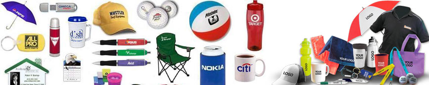 promotional-materials